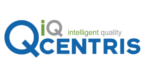 QIQ Qcentris Intelligent Quality AG